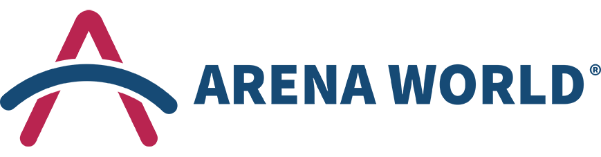 arena world