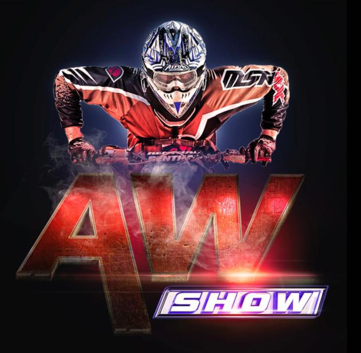 AW Show