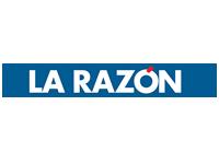 La Razón